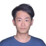 Zidong_zhang02