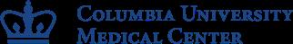 Logo_CUMC