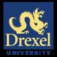 Logo_drexel02
