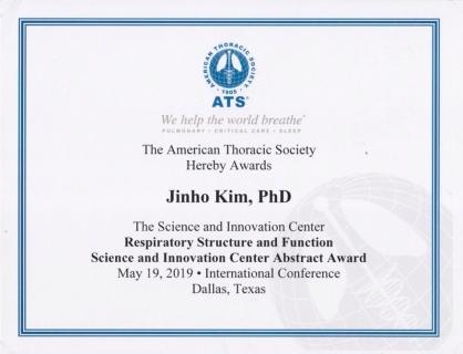 Award_jpg